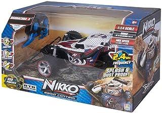 توي ستيت نيكو سيارة لعبة للاولاد، للاعمار 8 سنوات فاكثر - 94158