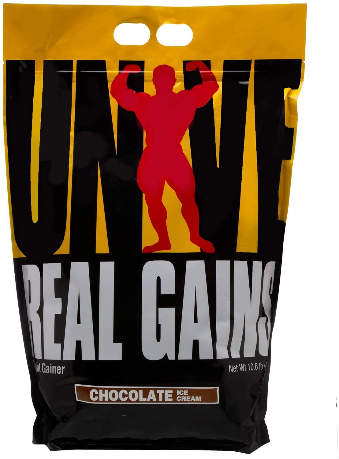 Real Gains Weight Gainer Price Popularity reduction with Whey-Micellar Ca and Complex Carbs