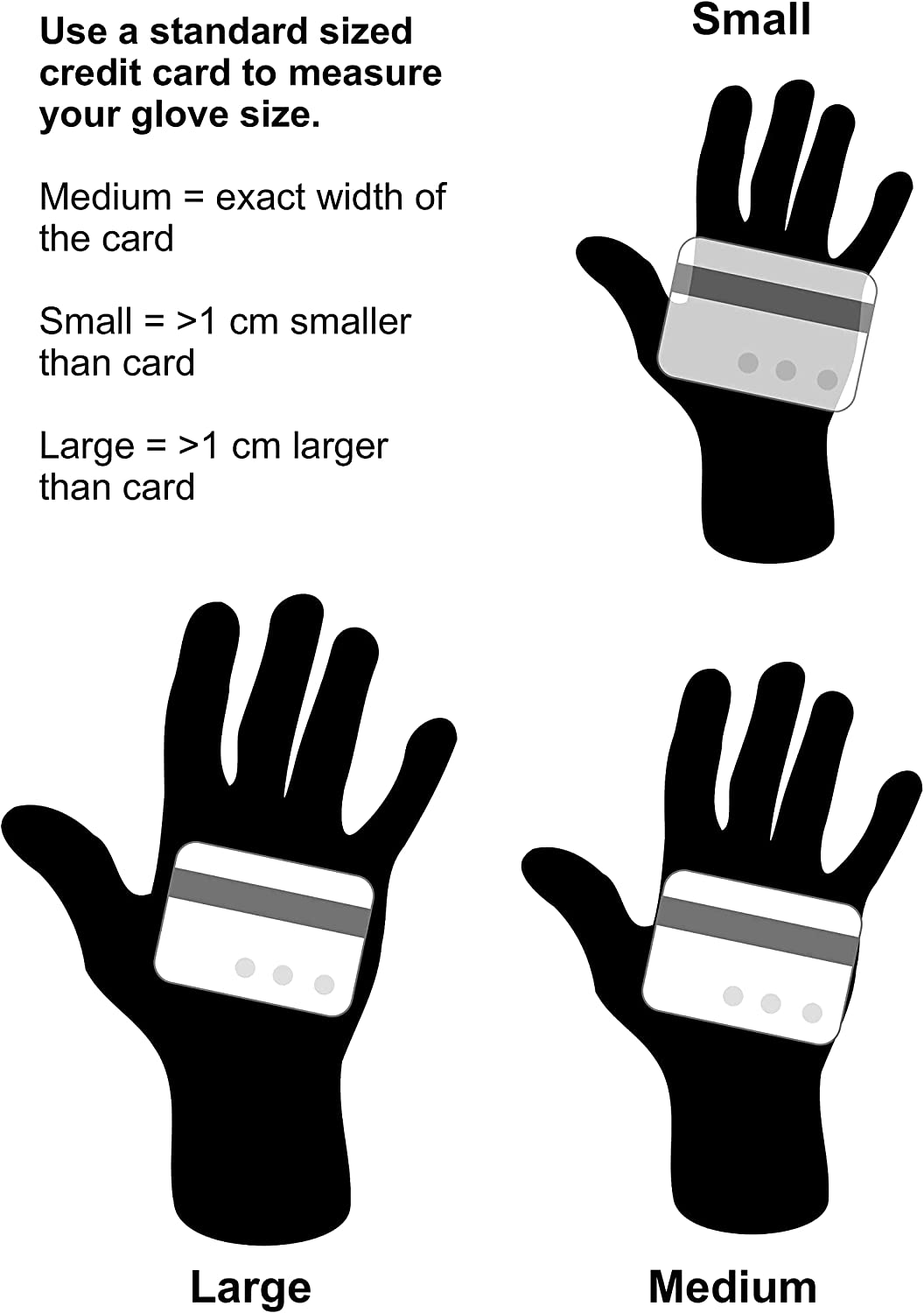 Ergo Glove - The #1 Typing Glove for Cold Offices  Limber Hands With Compression   Clean Laptop Palm Rests