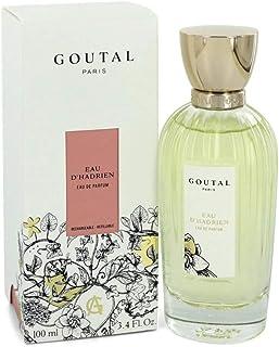 Annick Goutal Eau D'Hadrien for Men Eau de Parfum 100ml