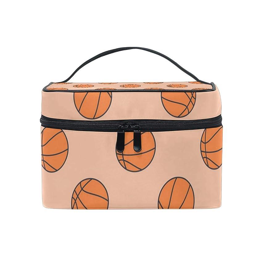 Basketball Hoop Hamper Toiletry Bag Multifunction Cosmetic Bag Professional Cosmetic Makeup Bag Organizer Makeup Boxes Portable Makeup Pouch