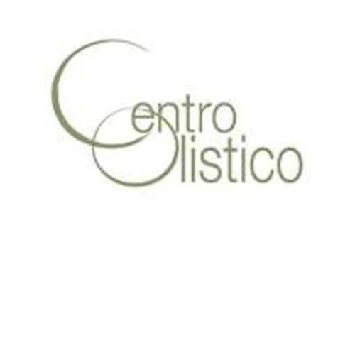 CentrOlistico