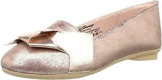 Disney Girl's Ballet Flats