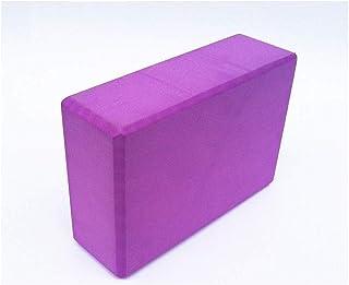 Yoga Blocks Foam Brick, Block, Green Brick, Sports Brick, Sponge Female, Foam Brick, Leg Press Brick (Color : Picture 2)