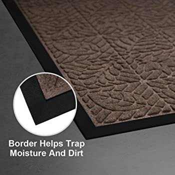 Explore Doormats For Outside Amazon Com