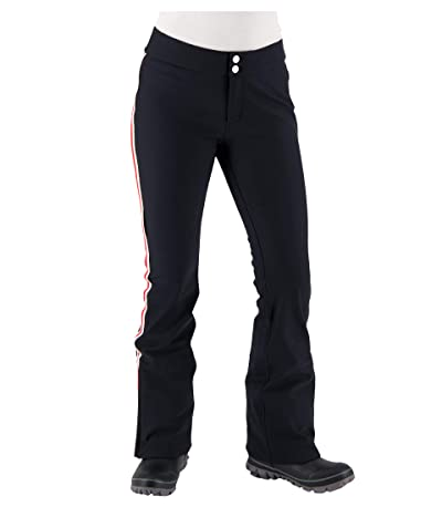 Obermeyer The Bond Sport Pants (Black II) Women