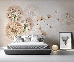 Wallpaper 3D Retro Dand Tooth Modern Decoration Home Bedroom Checkered Decoration Salon 3D Behang Slaapkamer Decoratie Muu...