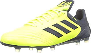 Performance Men�s Copa 17.1 FG Soccer Boots