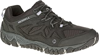 Merrell Men's All Out Blaze Vent Hiking Shoe