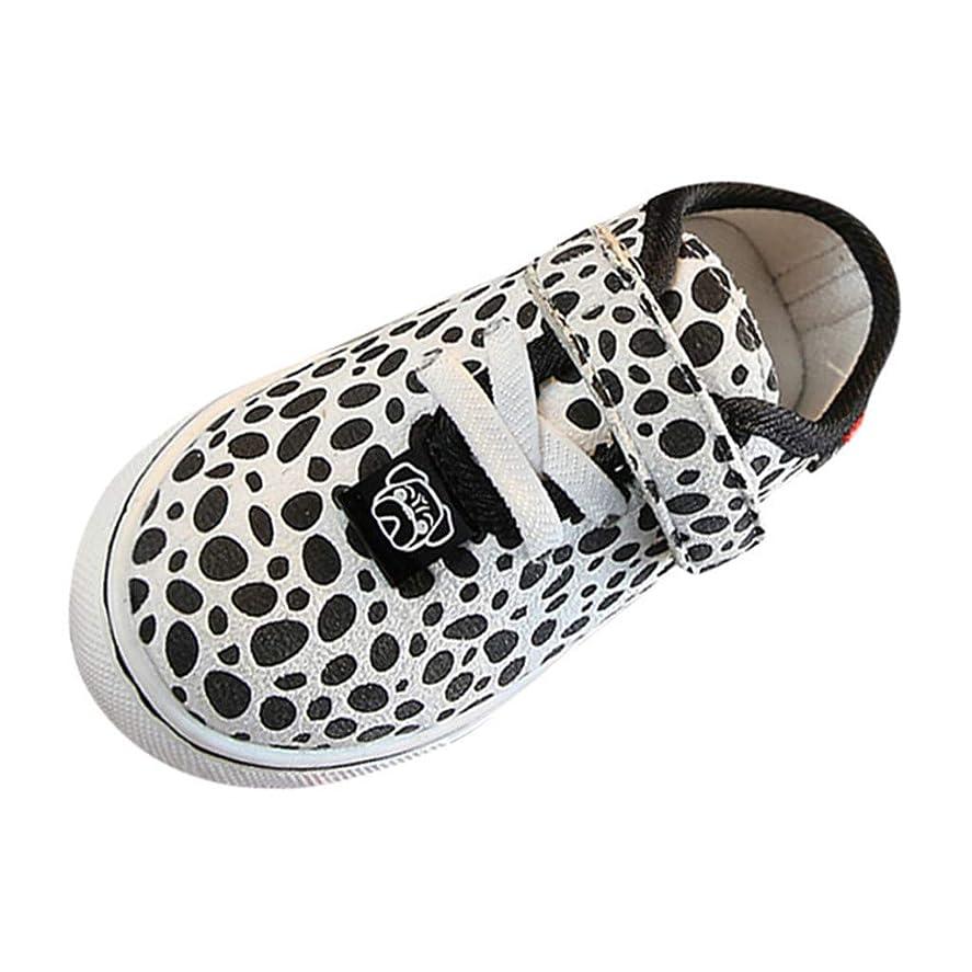 にんじん遠洋の暗い子供靴 Yolaird-Kids 子供用 Haba K5 ヒョウ柄靴 スニーカー 滑り止め カジュアルシューズ 通気性いい ランニングシューズ 超軽量 メッシュ ソフト 耐磨 弾性 シングルシューズ 上履き 歩きやすい 運動靴 スポーツアウトドア