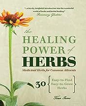 Best book of herbs Reviews