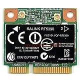 HP G6 G6-1b79dx CQ42 CQ56 RALINK RT5390 WiFi adapter Wireless Card SPS# 691415-001