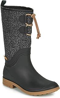 Kamik Abigail Boot Womens
