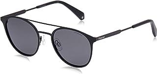 Polaroid Sunglasses For Unisex