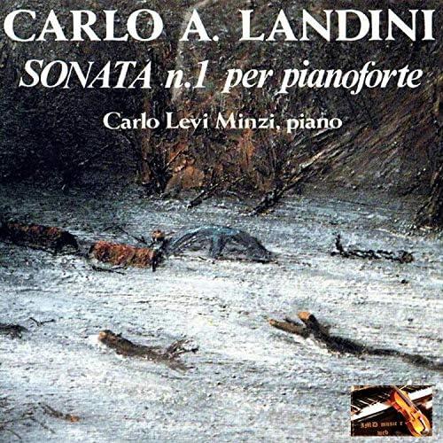 Carlo Alessandro Landini
