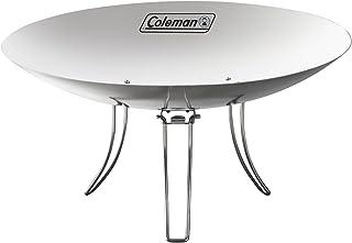 コールマン(Coleman) 焚火台 ファイアーディスク