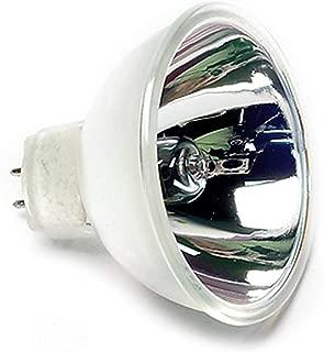 ENX 82v 360w Lamp Bulb MR16 Technical Precision Brand