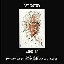 Best david courtney anthology Reviews