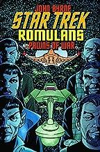 Star Trek: Romulans: Pawns of War