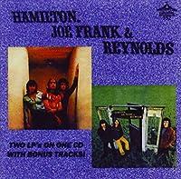 Hallway Symphony by Joe Frank Hamilton & Reynolds (2013-07-16)