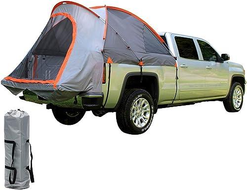 Camionnette Tente Fold Car Tail Tent Auvent Imperméable Auvent Imperméable pour 2 Personnes Camping Pêche Randonnée Spéléo Pique-Nique Voyager Abris Soleil