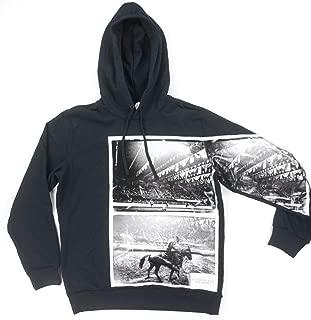 calvin klein jeans hoodie men