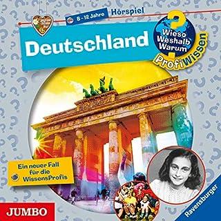 Deutschland Titelbild