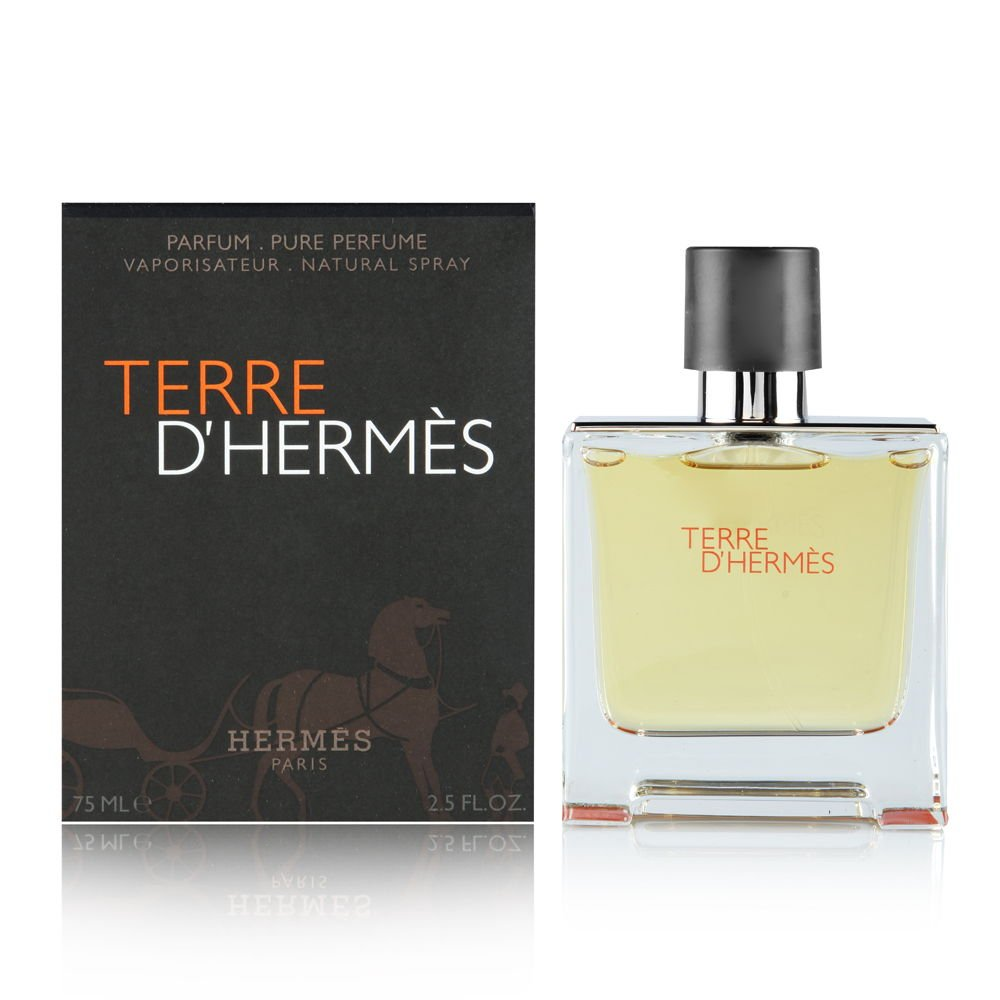 Best Chypre Perfume For Men