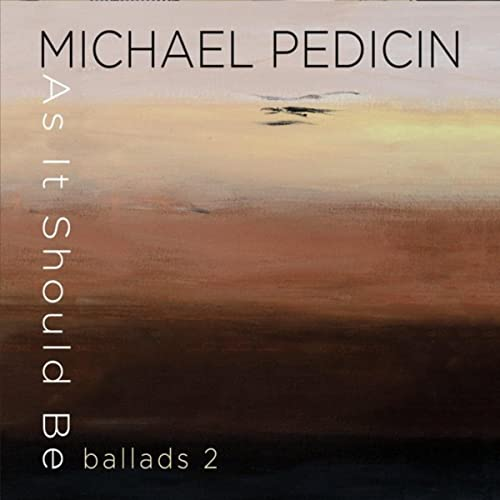 As It Should Be: Ballads 2