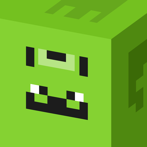 Skinseed - Skin Creator & Skins Editor for Minecraft