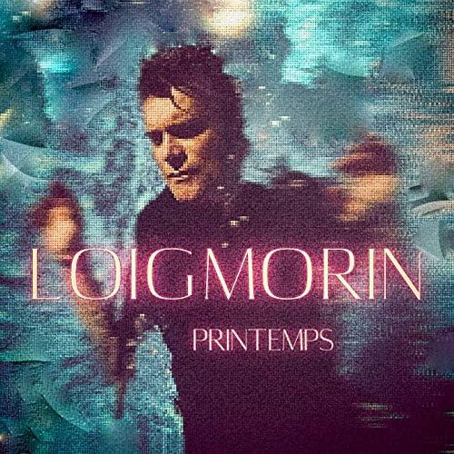 Loig Morin