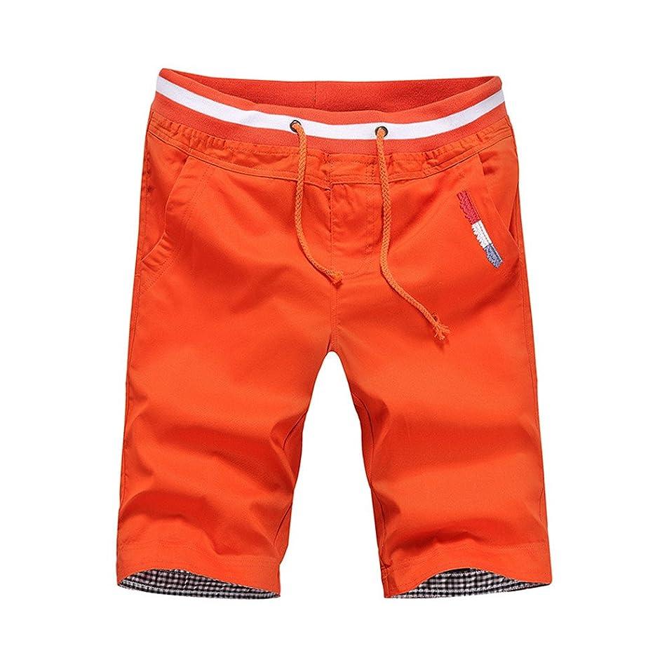 Swim Trunks Men Long Big and Tall,MILIMIEYIK Blousess Shorts Beach Swimming Water Pants