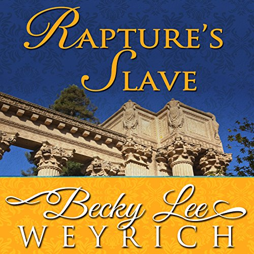 Rapture's Slave cover art
