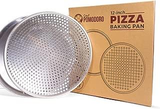 Best 22 pizza pan Reviews