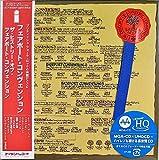 ザ・ヒストリー・オブ・フェアポート・コンヴェンション(限定盤)(2UHQ-CD/MQA)