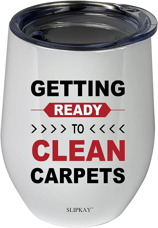 WU Miami Mall Carpet Cleaner San Diego Mall Job Getting Ready Carpets To 12o Clean Tumbler