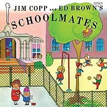 Schoolmates by Jim Copp