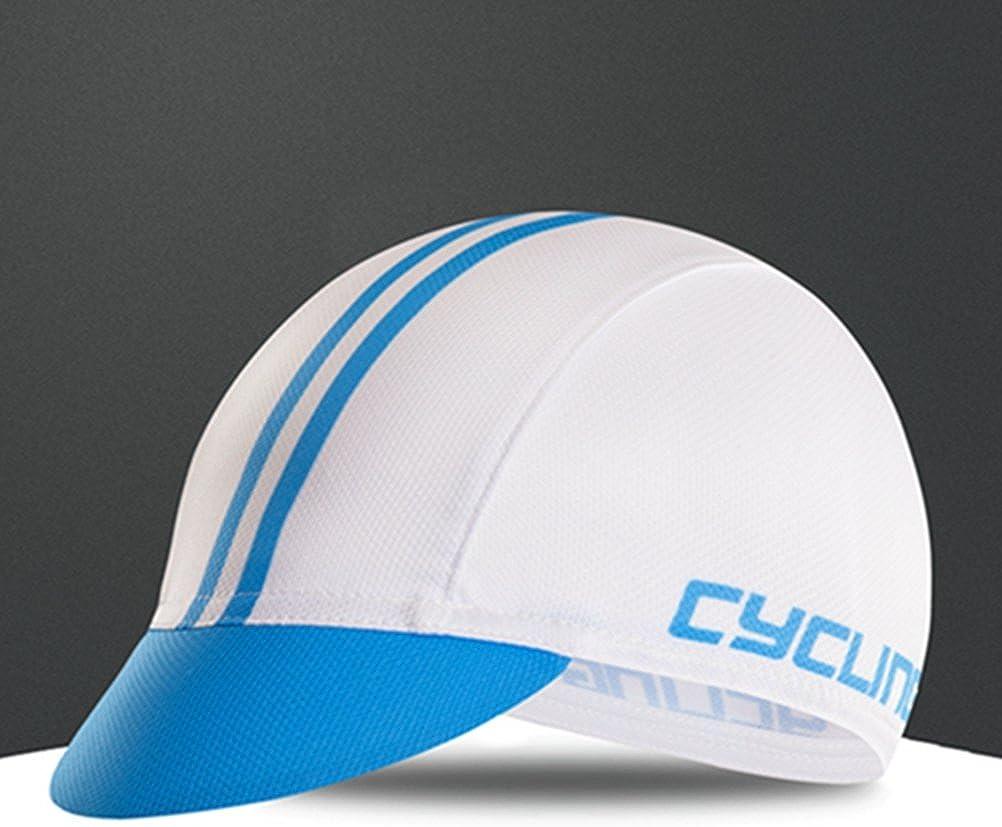 Cycling Cap Men Bicycle National uniform free shipping Headband Motorcycle Adjus El Paso Mall Head Scarf