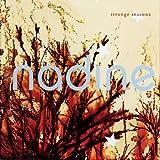 Strange Seasons (2003-05-03)