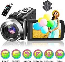 film video camera hd