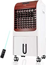 Portable Air Conditioners, Air Conditioning Heating and Cooling Dual-use Silent Household Energy-Saving Air Conditioner