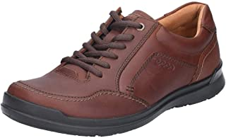ECCO Howell, Derbys Homme