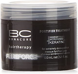 bc fibre force treatment