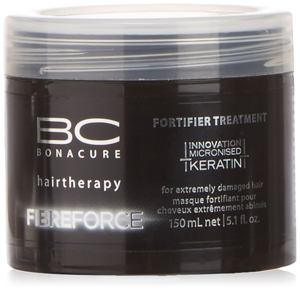 Schwarzkopf Professional Fortifier Treatment Extremely