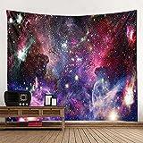 Inicio Tapices de pared Universe Vortex Black Hole Tapiz Tapiz...