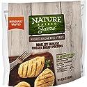 NatureRaised Farms Boneless Skinless Chicken Breasts, 32 oz. (Frozen)