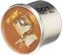 flasher motor