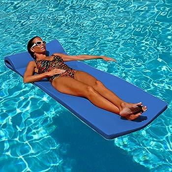 Best foam rafts Reviews