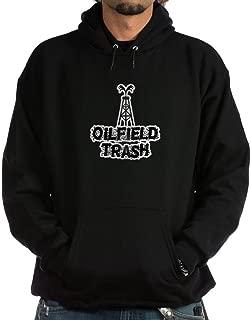 Oilfield Trash Hoodie Sweatshirt