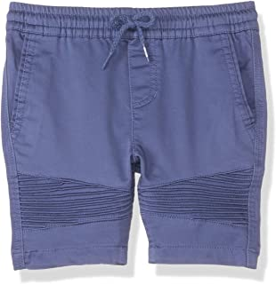 Mossimo Boys' Kids Norwalk Jogger Shorts